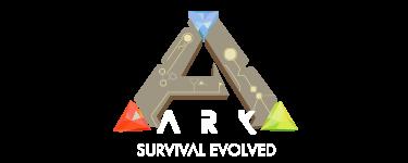 ARK: Survival Evolved | Knowledgebase Category - Nodecraft