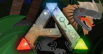 ARK: Survival Server Hosting