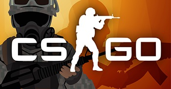 Counter Strike: Global Offensive Server Hosting
