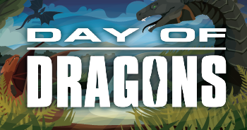 Day of Dragons Server Hosting