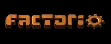 Factorio | Knowledgebase Category - Nodecraft