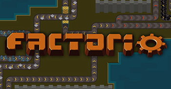 Game Servers Done Right - Nodecraft