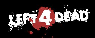 Left 4 Dead   Knowledgebase Category - Nodecraft