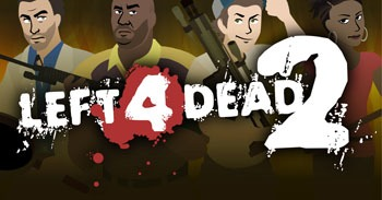 Create dedicated server killing floor 2 d