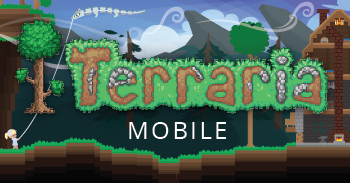 Terraria Mobile Server Hosting