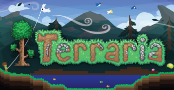 Terraria Server Hosting Nodecraft
