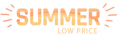 Play all Summer Sale!