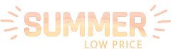 Play all summer for one low price